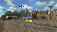 Fish(Season8)TitleCard