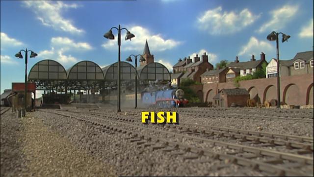 File:Fish(Season8)TitleCard.png