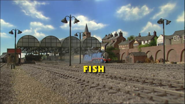 File:Fish(Season8)TitleCard.png