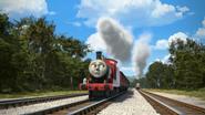HenrySpotsTrouble79
