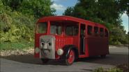 ThomasandtheGoldenEagle74
