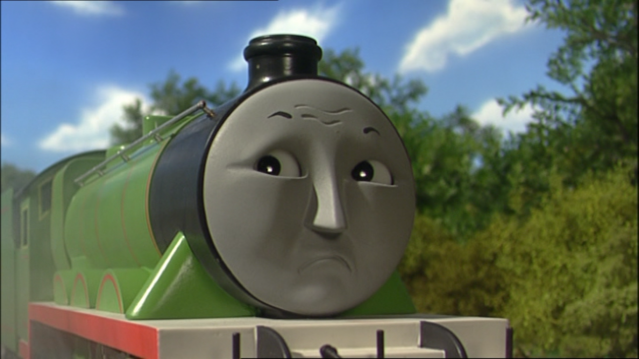 File:Toby'sAfternoonOff54.png