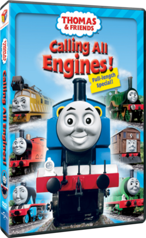 File:CallingAllEngines!2014DVD.png