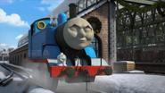 Diesel'sGhostlyChristmas24