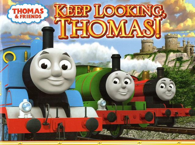 File:KeepLooking,Thomas!.png