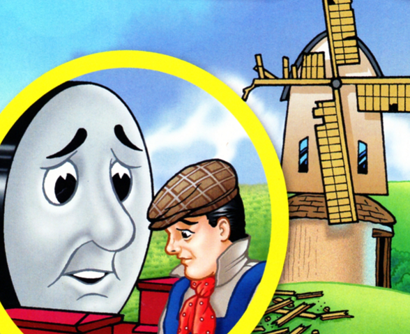 File:Skarloey'sOldFriend3.png