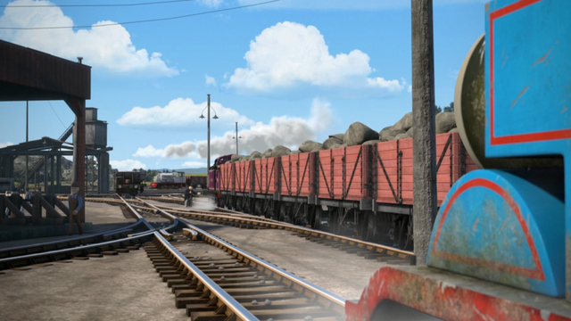 File:Sodor'sLegendoftheLostTreasure421.png