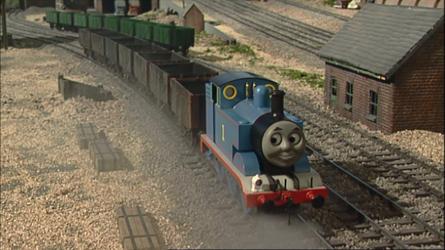 File:Thomas'NewTrucks51.png