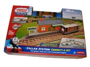 TrackMasterCallanStationConnect-A-Set