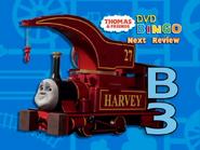 DVDBingo3