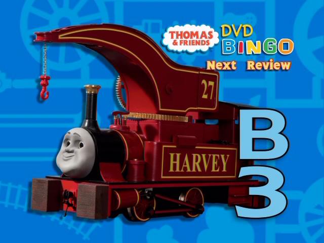 File:DVDBingo3.png