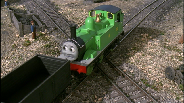 File:Emily'sNewCoaches42.png