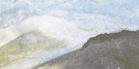 Culdee Fell Railway Coaches
