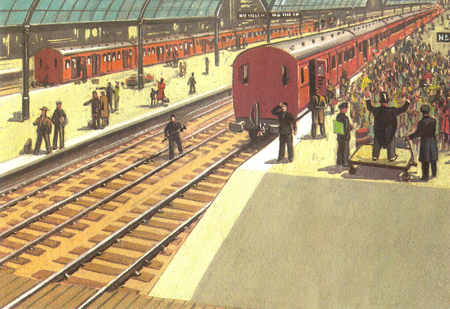 File:Thomas'TrainRS7.PNG