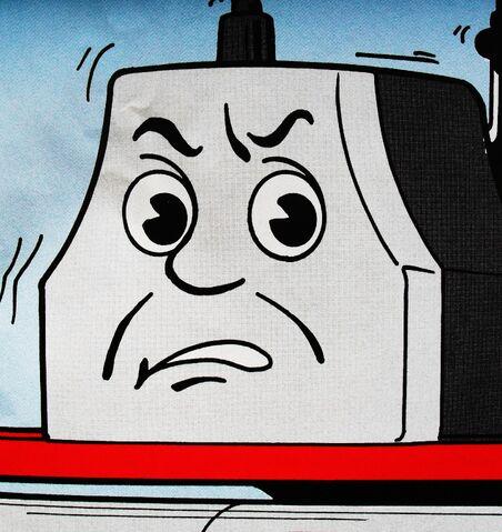 File:Thomas'Trick2.jpg