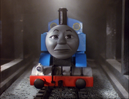 Thomas,PercyandtheDragon5