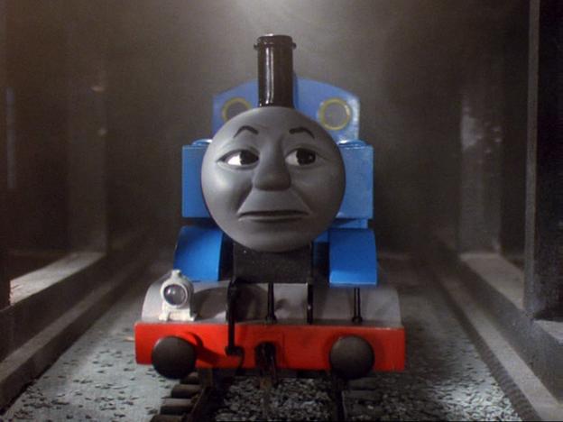 File:Thomas,PercyandtheDragon5.png