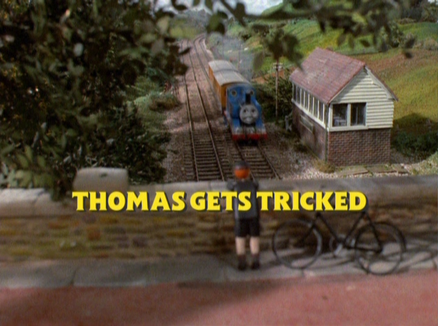 File:ThomasGetsTrickedUStitlecard3.png