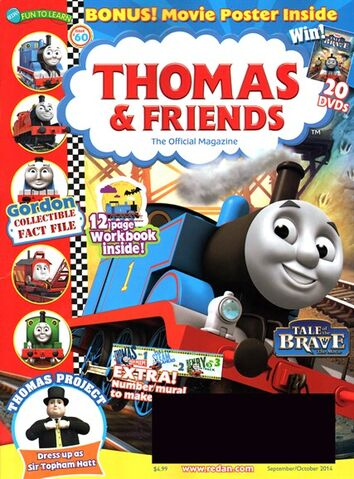 File:ThomasandFriendsUSmagazine60.jpg