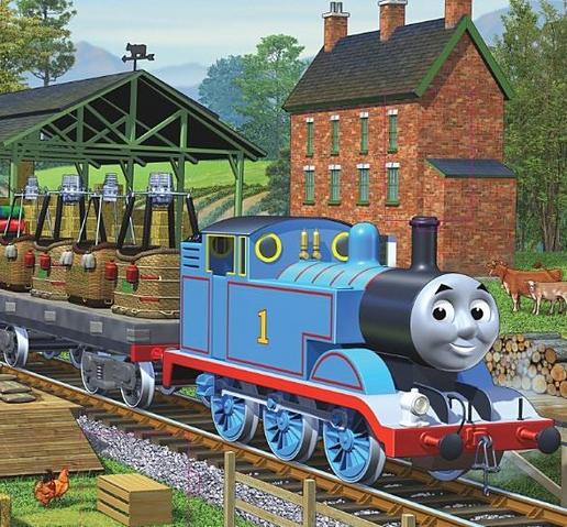 File:Busy,BusyThomas3.png