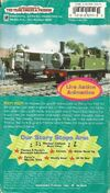 Percy'sGhostlyTrickandotherThomasStories1994backcover