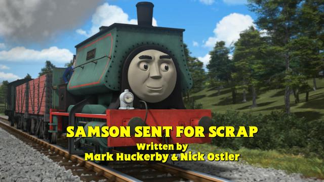 File:SamsonSentforScraptitlecard.png
