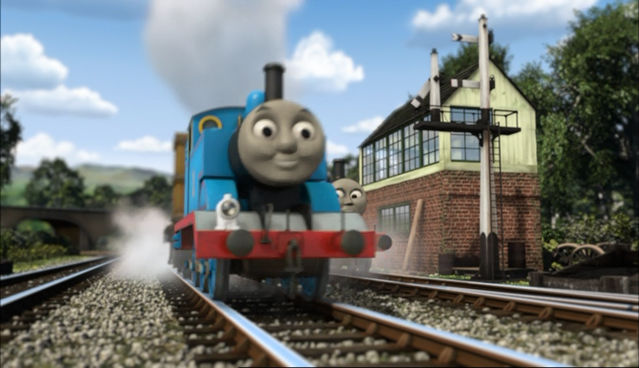 File:TheLionOfSodor33.png