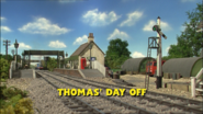 Thomas'DayOffUKDVDtitlecard
