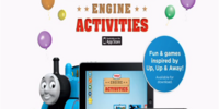 Engine Activities