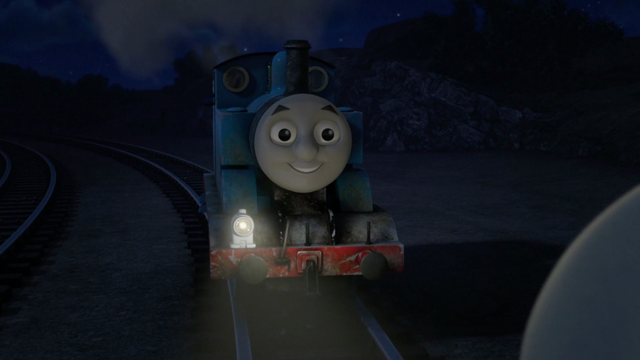 File:Sodor'sLegendoftheLostTreasure615.png