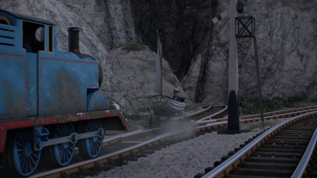 File:Sodor'sLegendoftheLostTreasure691.png