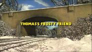 Thomas'sFrostyFriendTitleCard