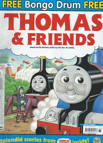 File:ThomasandFriends461.jpg