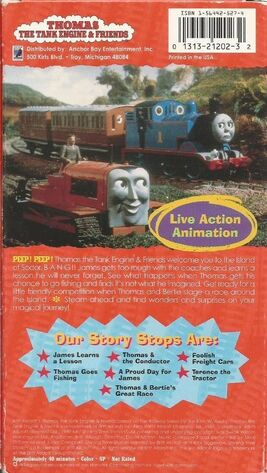 File:JamesLearnsaLesson1995VHSbackcover.jpg
