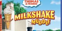 Milkshake Muddle