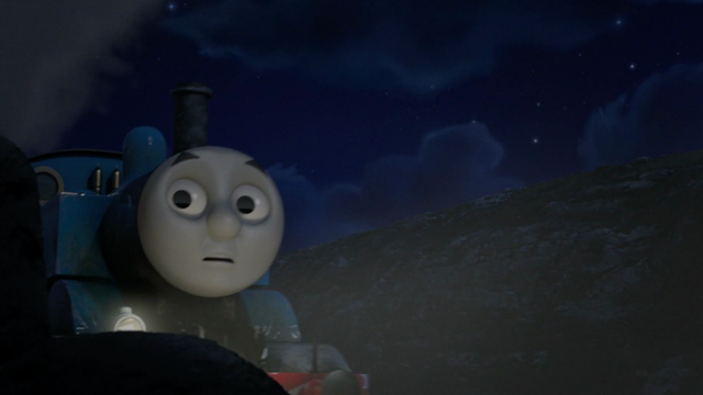 File:Sodor'sLegendoftheLostTreasure462.png