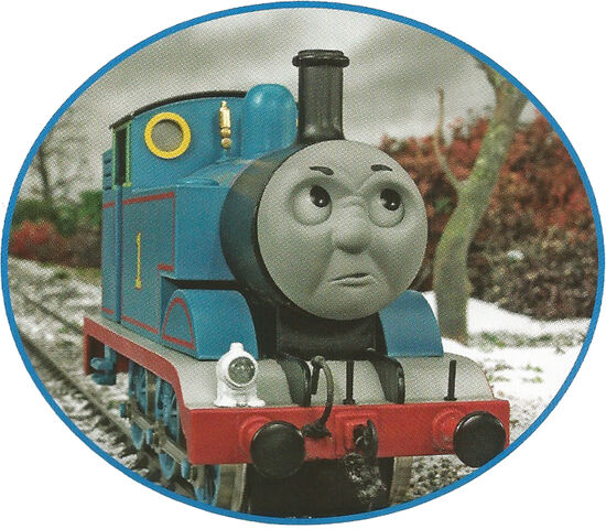 File:Thomas,EmilyandtheSnowplough25.jpg