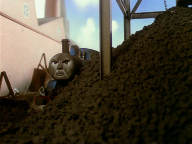 File:Thomas,PercyandtheCoal26.png