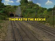 ThomasToTheRescueUSTitleCard