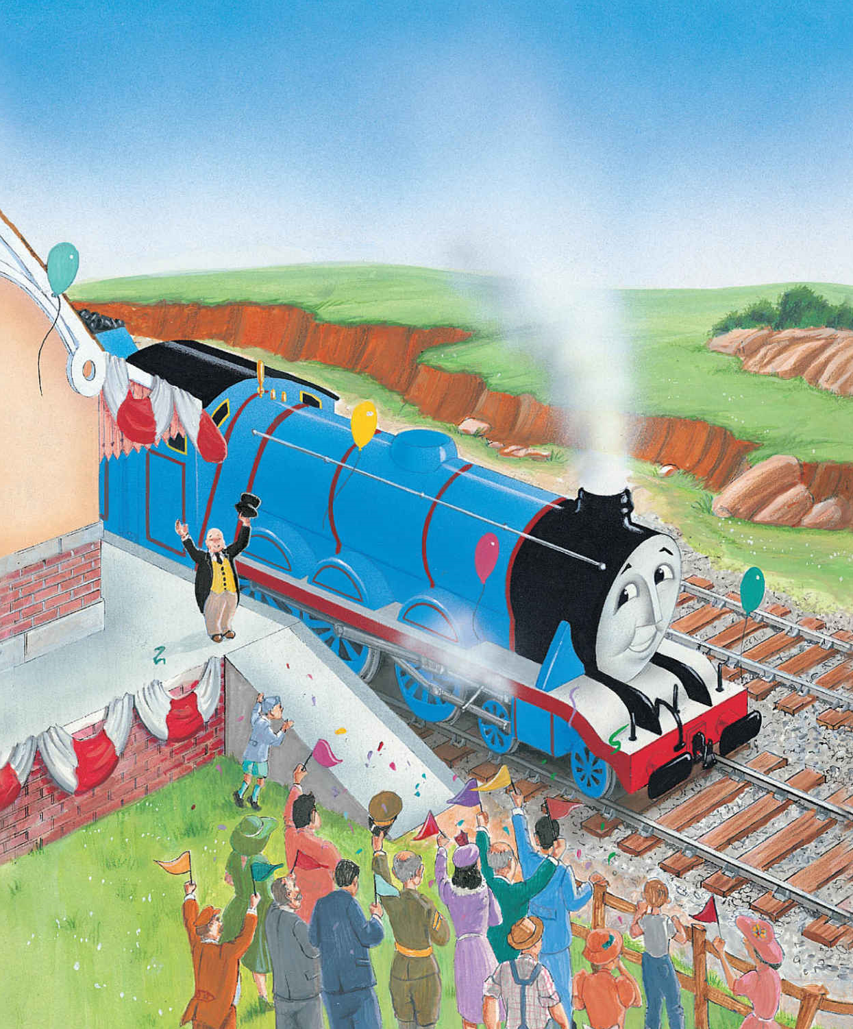 File:ThomasandtheBig,BigBridge7.png