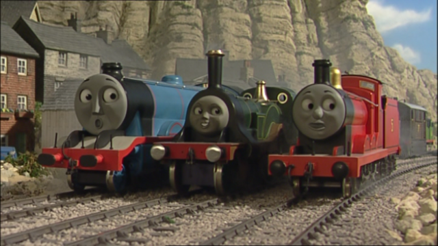File:ThomasandtheTreasure70.png