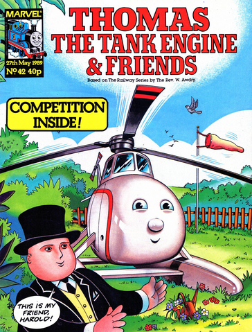 File:ThomastheTankEngineandFriends42.png
