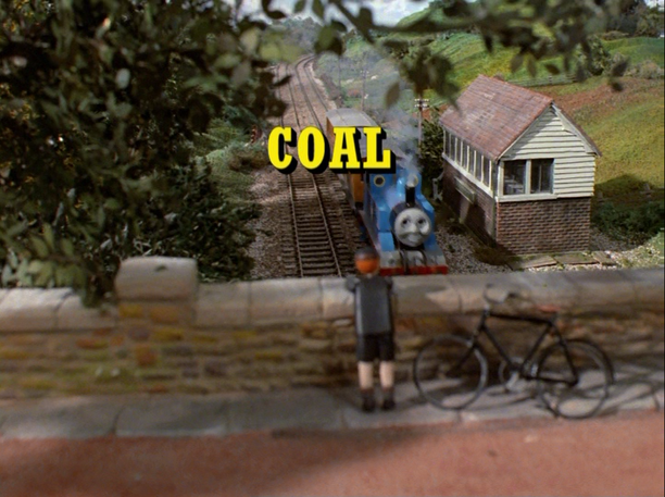 File:Coalrestoredtitlecard.png
