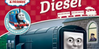 Diesel (Engine Adventures)