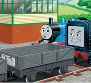 Diesel(StoryLibrarybook)3