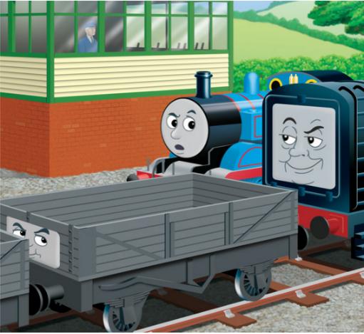 File:Diesel(StoryLibrarybook)3.PNG