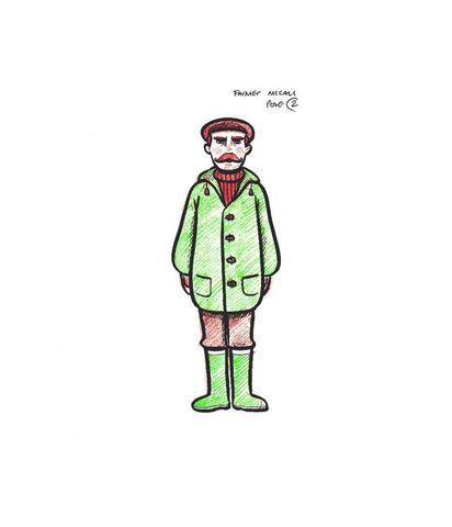 File:Farmer McColl CGI Sketch Design 2.jpg