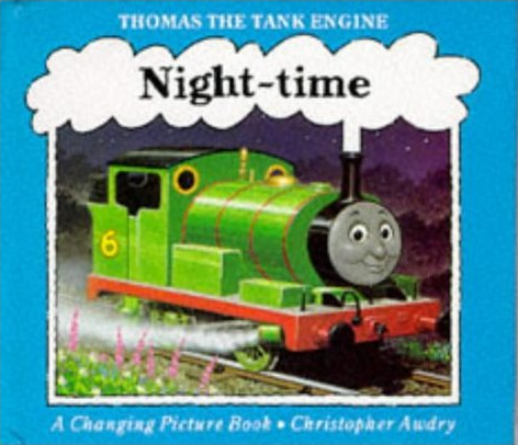 File:Night-Time.PNG