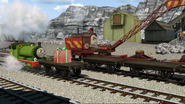 Percy'sParcel25