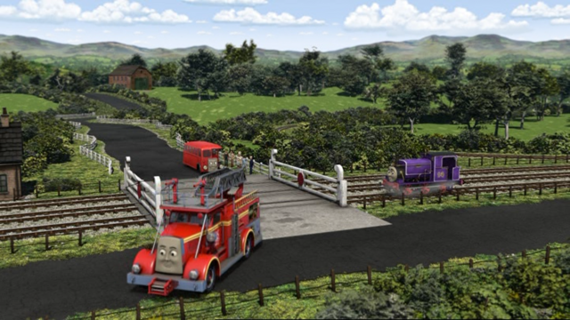 File:RacetotheRescue73.png